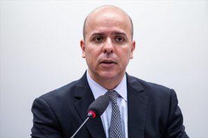 Pronampe Carlos Da Costa